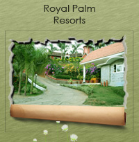 Royal Palm Resorts